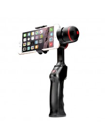 WenPod Gyroscopic Digital Smartphone Stabilizer