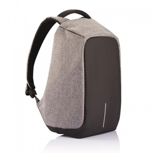 OSOCE Design Anti-theft Backpack - Gray