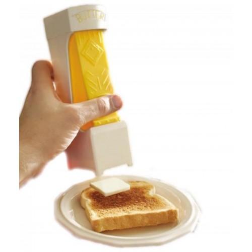 EZ Butter (Butter Cutter)