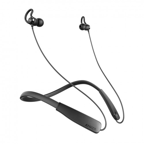 Anker SoundBuds Lite Bluetooth Wireless ...