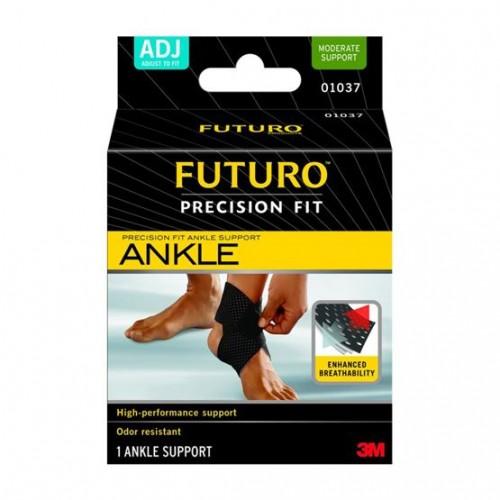 Futuro Precision Fit Ankle Support - Adj...