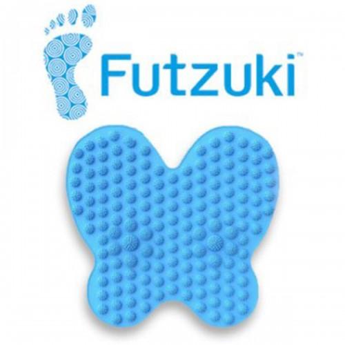 Futzuki Washable Reflexology Mat Foot ma...