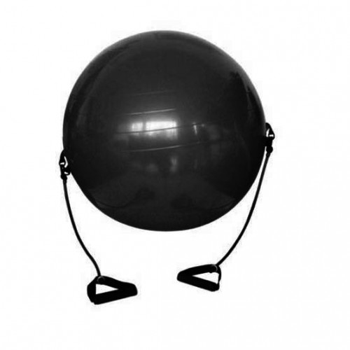 Gym Ball with Handles