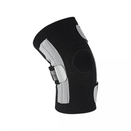 Futuro Sport Knee Stabilizer - Adjustable