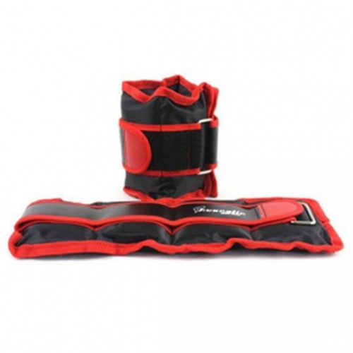 Ankle/Wrist Weights - 5 kg