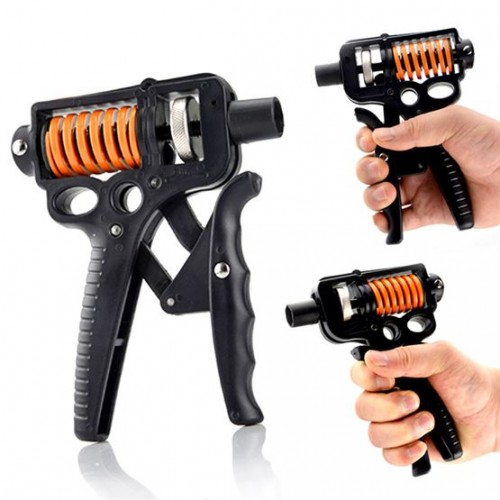 Adjustable Hand Grip 15 kg - 50 kg
