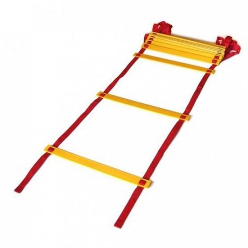 Agility Ladder with Carry Bag