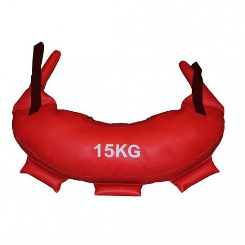 Bulgarian Bag - 15 kg