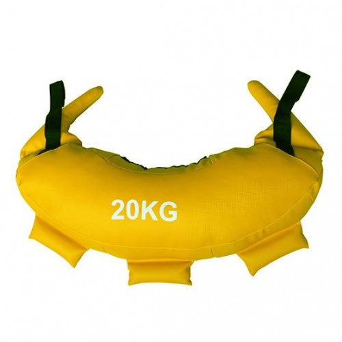 Bulgarian Bag - 20 Kg