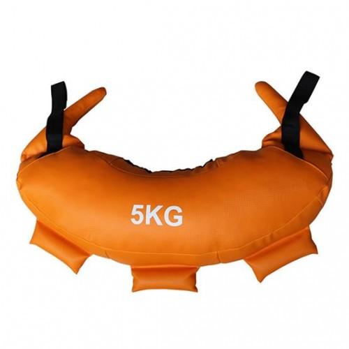 Bulgarian Bag - 5 Kg