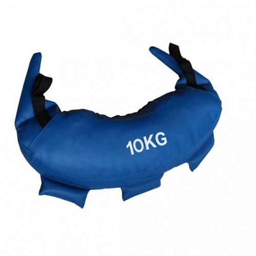 Bulgarian Bag - 10 Kg