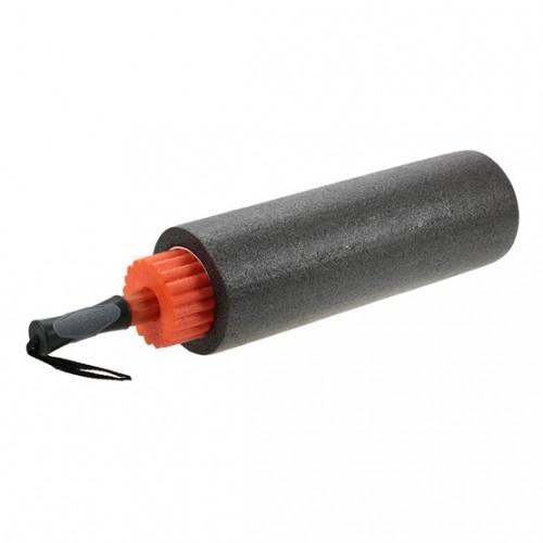 Foam Roller 3 in 1 - 45x15 cm