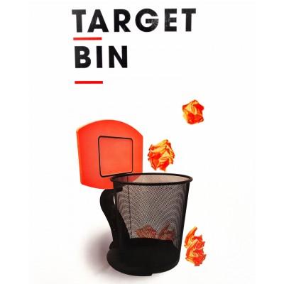 Target Bin