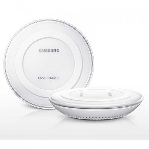 SamsungFast Charge Qi Wireless Chargin...
