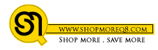 Shopmore Q8 - Online Selling Marketplace in Kuwait